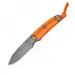 Нож Gerber Bear Grylls Survival Paracord Knife