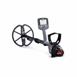 Металлоискатель Minelab CTX3030 Максимальная комплектация